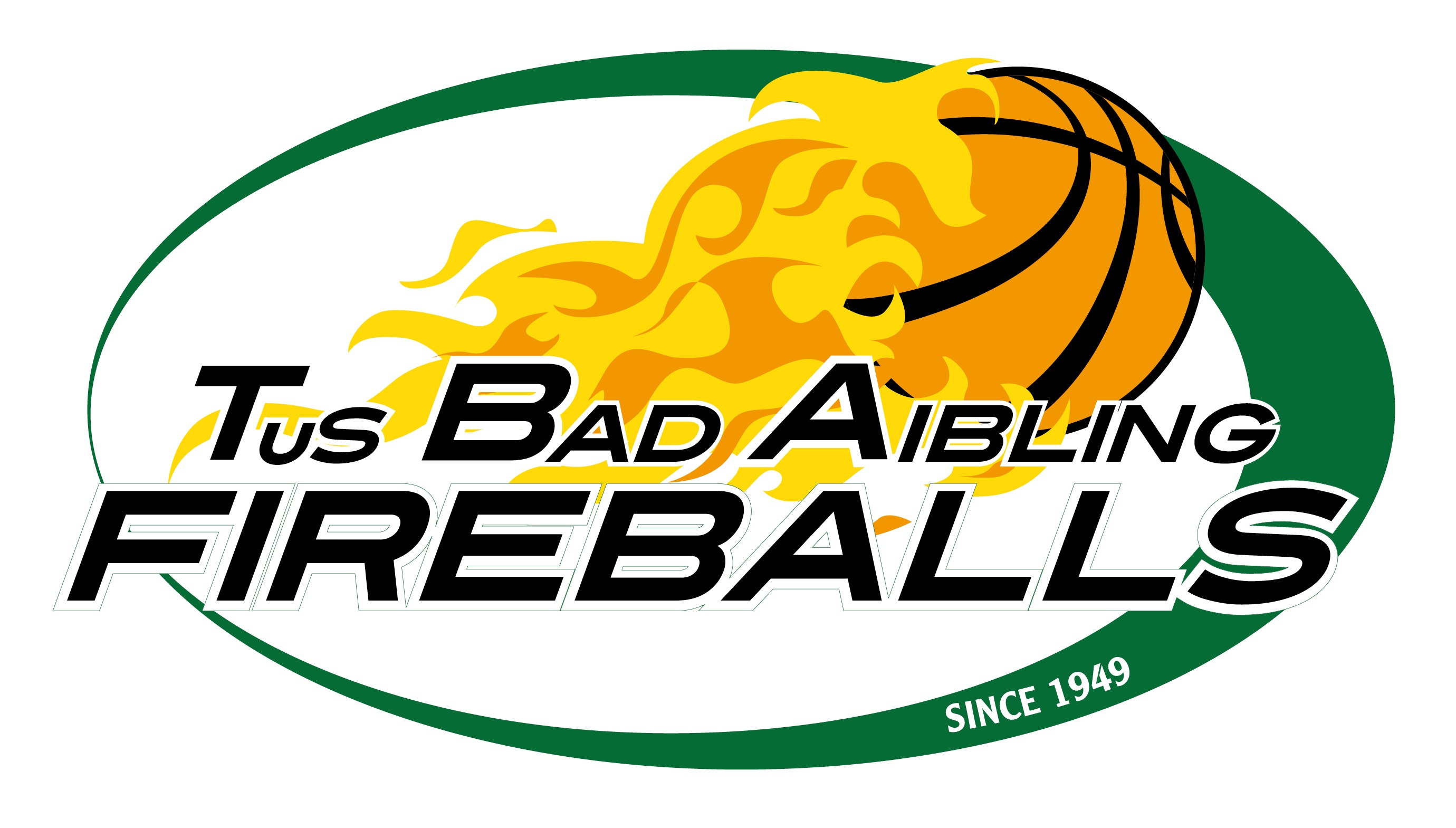 bad aibling fireballs